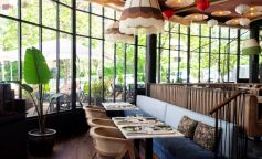 'WAKKA': Una estética atrevida y sugerente se funde con la mejor cocina japo-cantonesa de Madrid