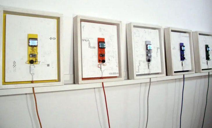 Videojuegos: el arte popular para entender el presente