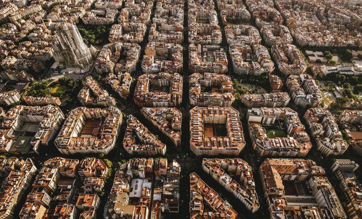Nuevos impuestos sobre la vivienda: cómo te van a afectar