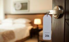 Qué llevarte a un hotel o apartamento para que no te chafe las vacaciones