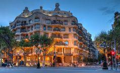 La UNESCO elige Barcelona como la Capital Mundial de la Arquitectura en 2026