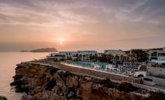 3 Hoteles para disfrutar de las islas pitiusas