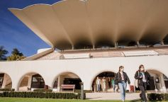 Open House Madrid 2021: Conocer donde vivimos