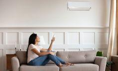 como ahorrar en la factura electrica sin pasar calor