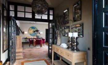 5 Suites Lanzarote: Un alojamiento para sentirse como en casa