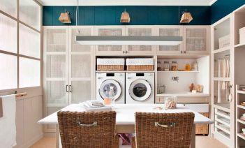 lavadero 1a