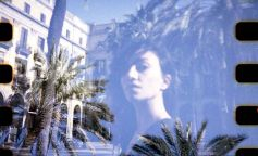 'Ragazze italiana', una propuesta fotográfica que explora el talento femenino italiano