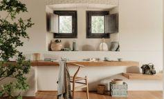 Cómo hacer de nuestra oficina un espacio confortable y sostenible