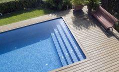 Prepara tu piscina para el invierno ¡sin vaciarla!