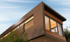 Arquitectura industrializada: Prêt-à-porter vs el sastre tradicional