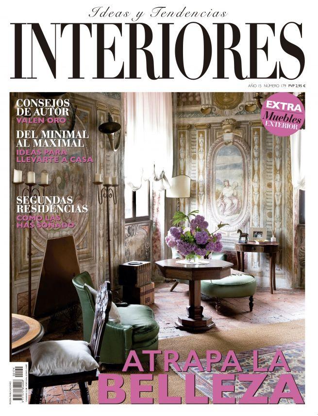 PORTADA INTERIORES 179