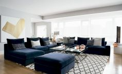 Apartamento con visitas espectaculares de Madrid