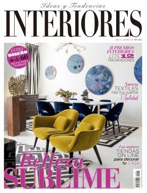portada revista interiores noviembre 2016