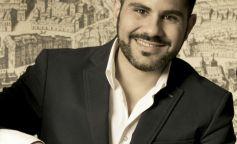 Entrevista a Miguel Muñoz