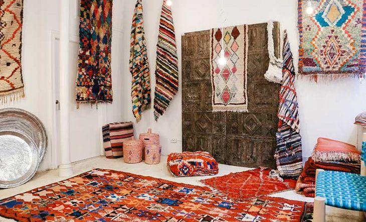 alfombras Something Special decora