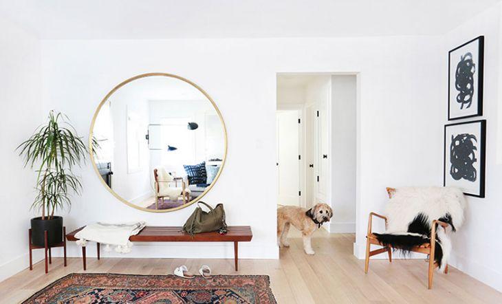 Fotografía:Amber Interiors