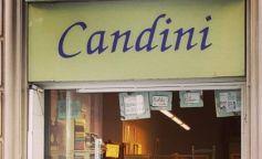 Candini - restauración de muebles - Decora