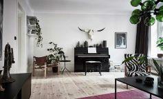 Decorar una casa al estilo nordico portada Anders Bergstedt
