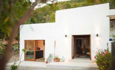 Decoracion pisos pequeños la reforma en Ibiza