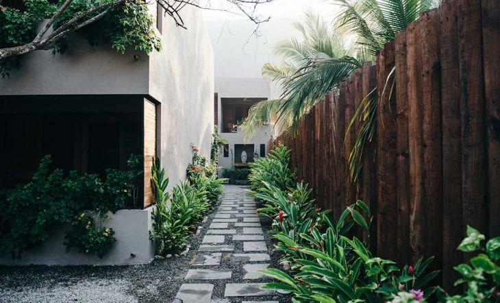 Fotografía: Vanessa Fuentes y Nada Lottermann para Design HotelsTM - Made By