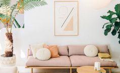 Instagrams de casas bonitas 1