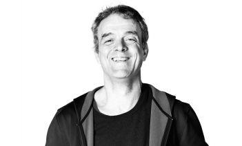 Piet Hein Eek entrevista el genio del diseño