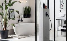 suelos de vinilo reforma tu baño sin obras Leroy Merlin 01