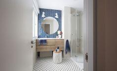 como decorar un baño ideas