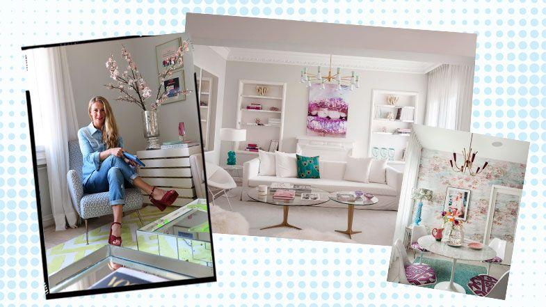 Blossom Studio Patricia Bustos