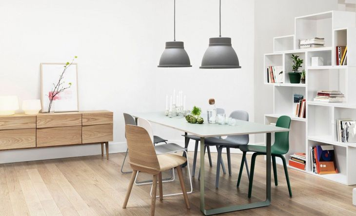 claves de la decoracion minimalista