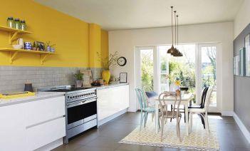 Renueva baño y cocina azulejos
