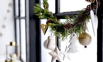 Las 10 tiendas de decoración navideña que debes conocer