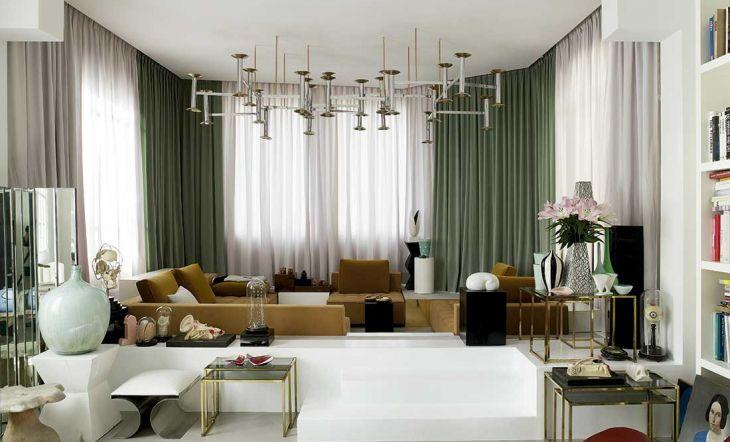 Casa Yvan Mispelaere Diane Von Furstenberg
