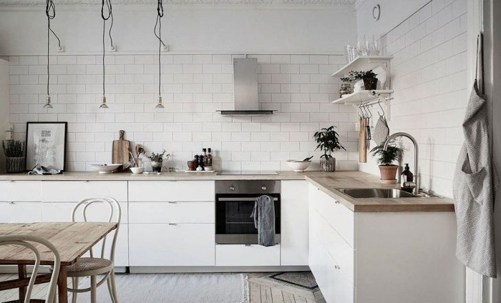 azulejo metro cocina 4