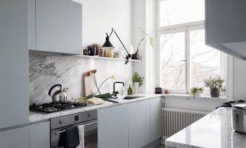 Ideas renovar cocina