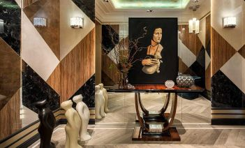 Pictoclub Casa Decor 01