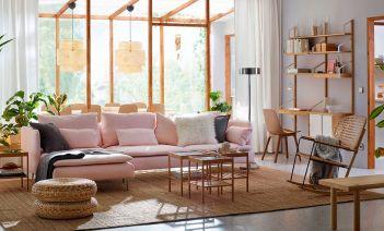 Ikea hacks ideas cambio mobiliario