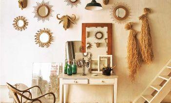 Javier Sanchez Medina taller - Tiendas de decoración artesanal