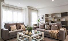 reforma vivienda valencia laura yerpes