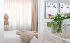 Mujeres decoracion inspiran portada Nuria Alia
