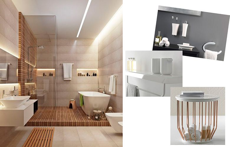 10 tiendas para decorar el baño (sin obras)