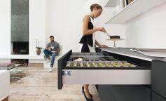 5 consejos para crear la cocina perfecta