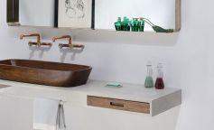 lavabos originales y diferentes