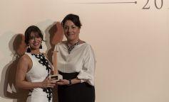IV Premios Interiores: Escuela madrileña de decoración, reconocida por su formación innovadora