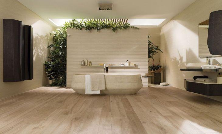 d7096c09ae Las bañeras más originales y bonitas para decorar el baño