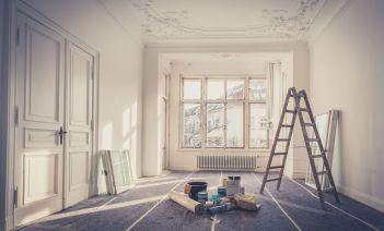 La refroma diseñar nuevos espacios