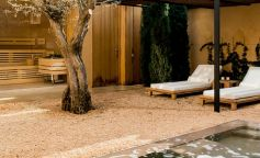 Meubles de exterior terrazas y patios