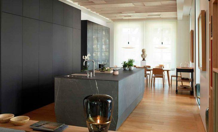 Ideas originales para renovar tu cocina