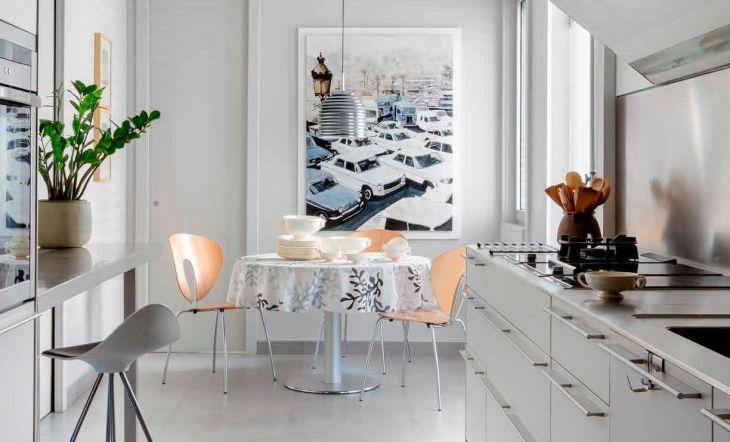 Interiorismo Erico Navazo casa colleccion portada
