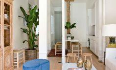 decoracion suelos madera